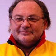 MR Dr. Peter Tschiesche