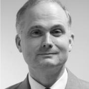 Univ.-Prof. Dr. Michael Baubin, MSc
