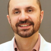 Prim. Dr. Johann Kainz, MSc, MBA