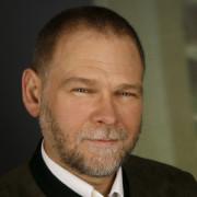 Ao. Univ. Prof. Dr. Gerhard Prause