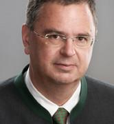 Dr. Adolf Schinnerl