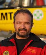 Prim. Dr. Helmut Trimmel, MSc