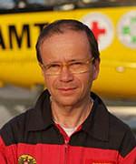 Ao. Univ. Prof. Dr. Wolfgang  Schreiber