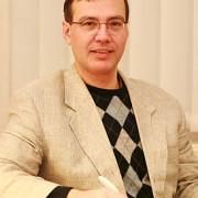 OA Dr. Anton Kepka, MBA